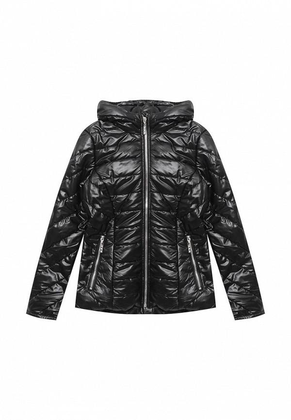 Куртка утепленная Alpex Alpex MP002XG006FM куртки alpex куртка