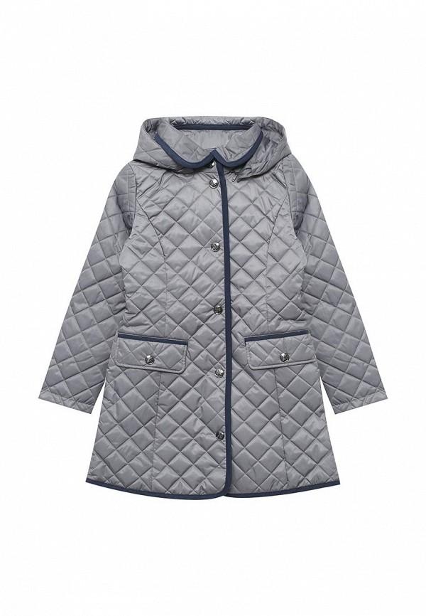 Куртка утепленная Alpino