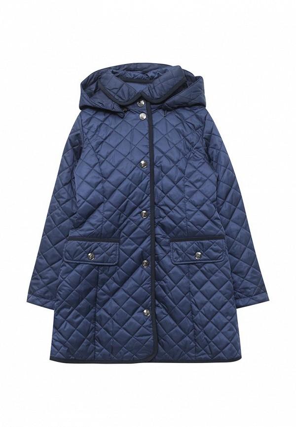 Куртка утепленная Alpex Alpex MP002XG006FO куртки alpex куртка