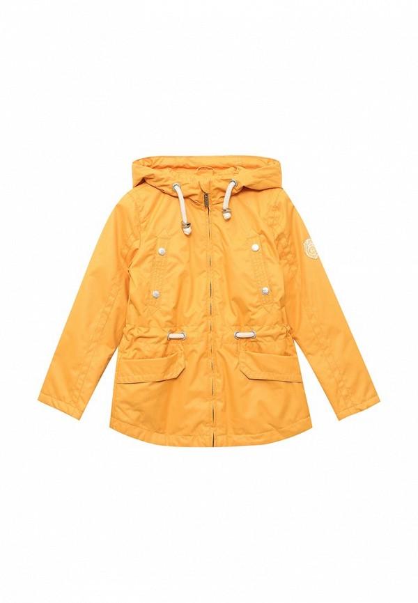 Парка Alpex Alpex MP002XG006FP куртки alpex куртка