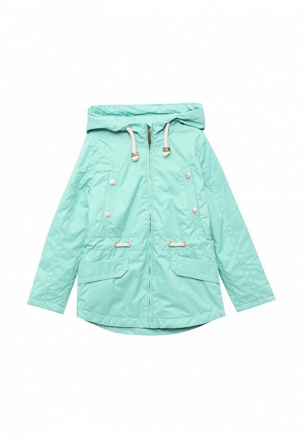 Парка Alpex Alpex MP002XG006FQ куртки alpex куртка