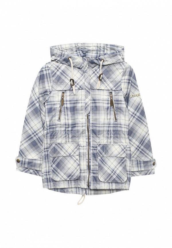 Парка Alpex Alpex MP002XG006FR куртки alpex куртка