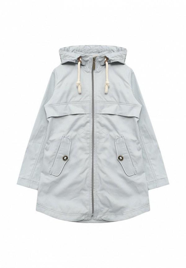 Парка Alpex Alpex MP002XG006FS куртки alpex куртка