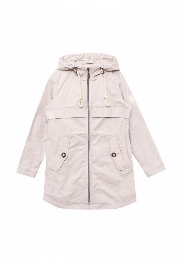Парка Alpex Alpex MP002XG006FT куртки alpex куртка