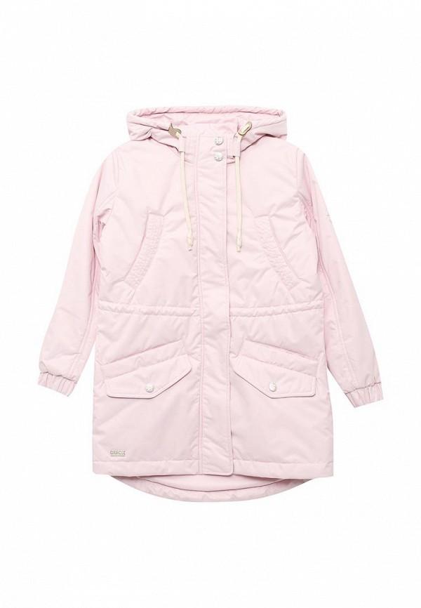 Парка Alpex Alpex MP002XG006FU куртки alpex куртка