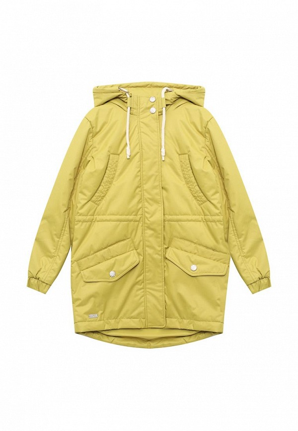 Парка Alpex Alpex MP002XG006FW куртки alpex куртка