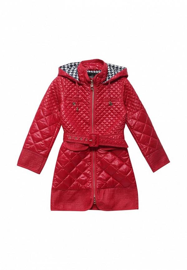 Куртка утепленная Mes ami Mes ami MP002XG006HD demka ami ii 100