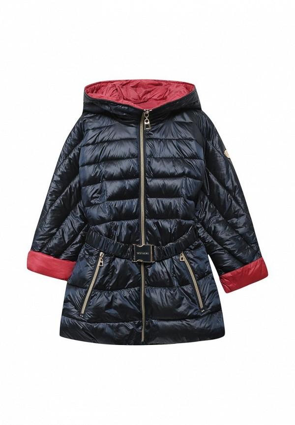 Куртка утепленная Mes ami Mes ami MP002XG006HH кашпо fleur ami