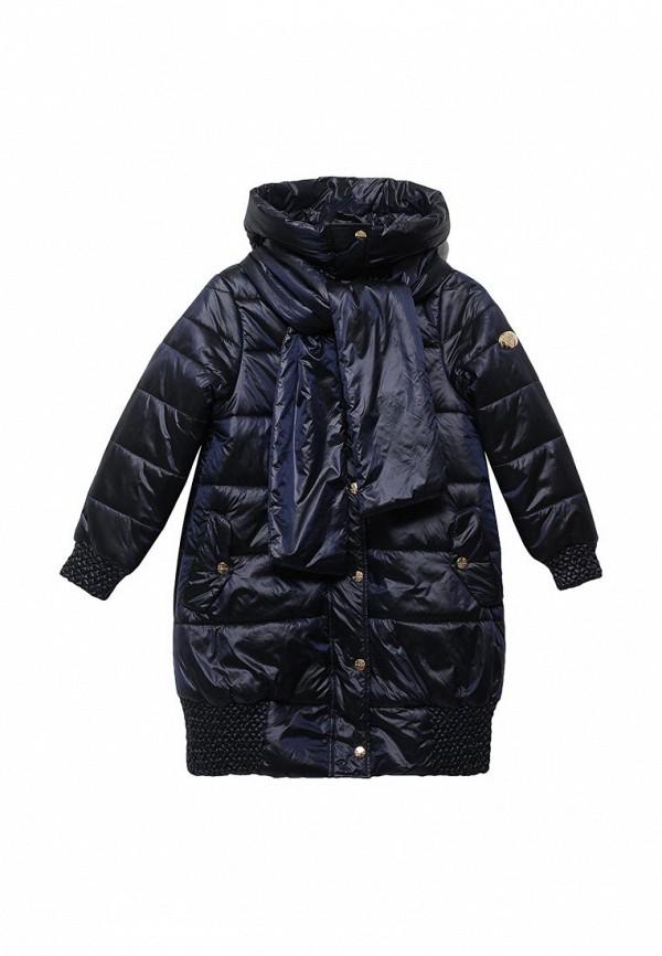 Куртка утепленная Mes ami Mes ami MP002XG006HJ demka ami ii 100