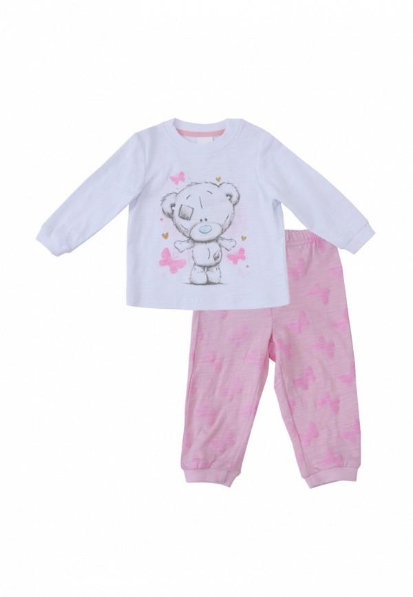 Пижама PlayToday PlayToday MP002XG006OD пижама playtoday playtoday mp002xg006od
