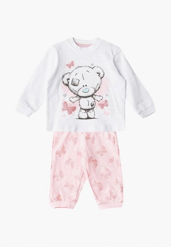 Пижама PlayToday PlayToday MP002XG006OD пижама playtoday playtoday mp002xb004e2