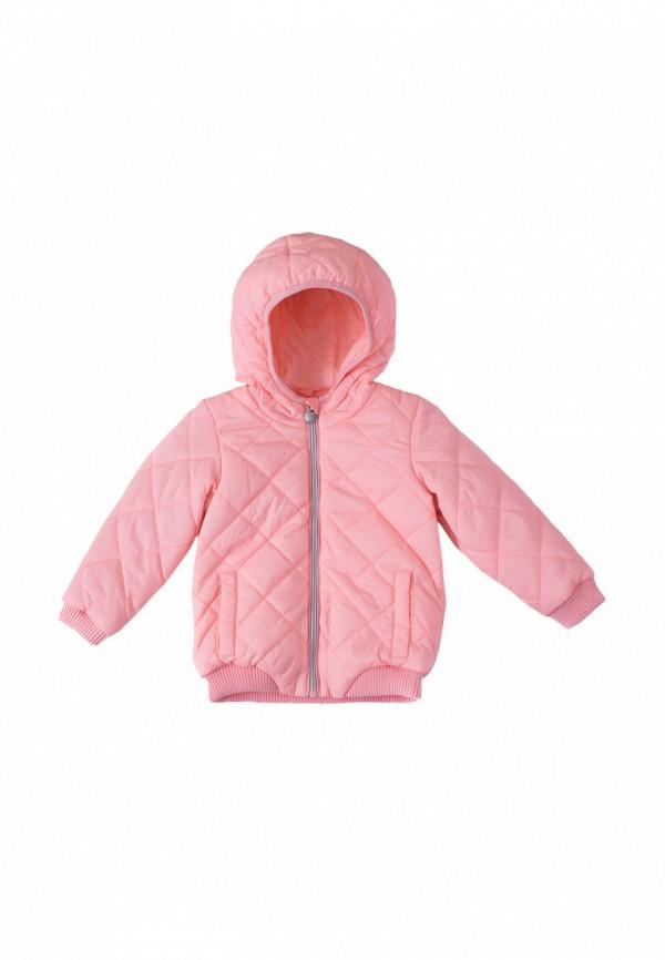 Куртка утепленная PlayToday PlayToday MP002XG006OU куртка детская playtoday куртка для девочки розовый принт