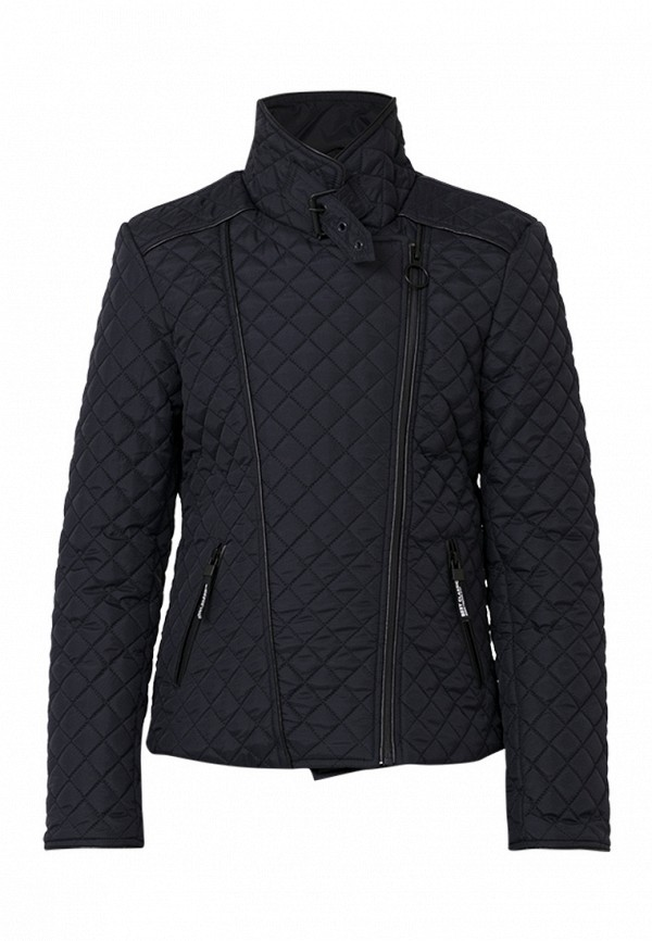Куртка утепленная Jan Steen Jan Steen MP002XG006PS диадемы baby steen гребень диадема