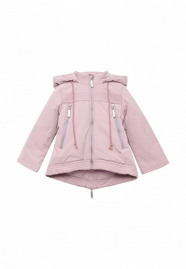 Куртка утепленная Аврора Аврора MP002XG006Q1 аврора потолочная люстра аврора лагуна 10023 8c