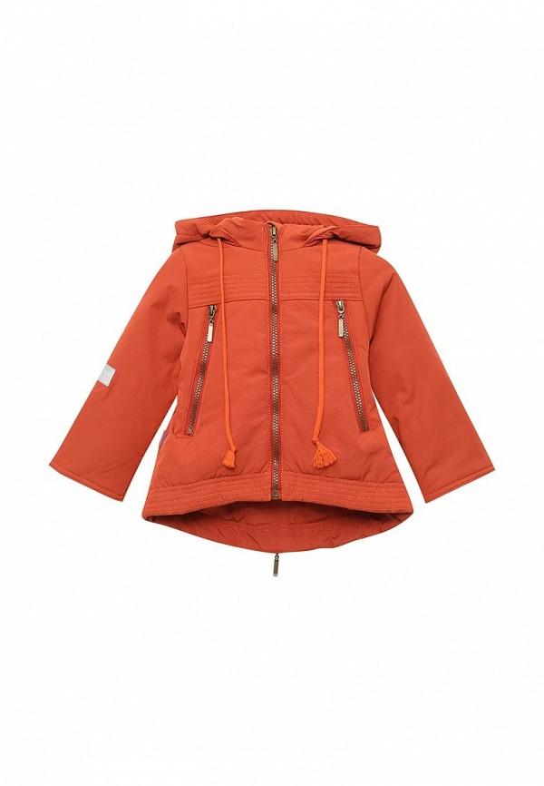 Куртка утепленная Аврора Аврора MP002XG006Q3 аврора потолочная люстра аврора лагуна 10023 8c