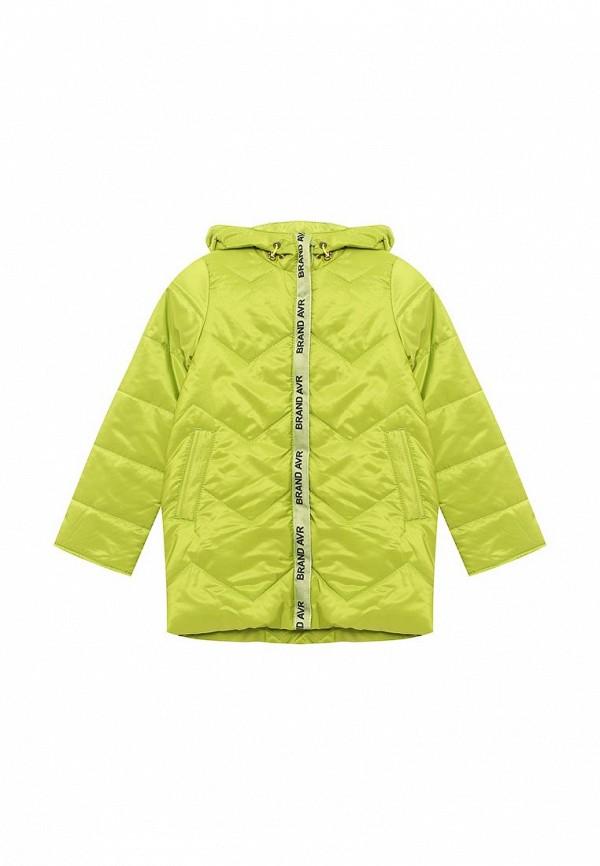 Куртка утепленная Аврора Аврора MP002XG006QA аврора потолочная люстра аврора лагуна 10023 8c
