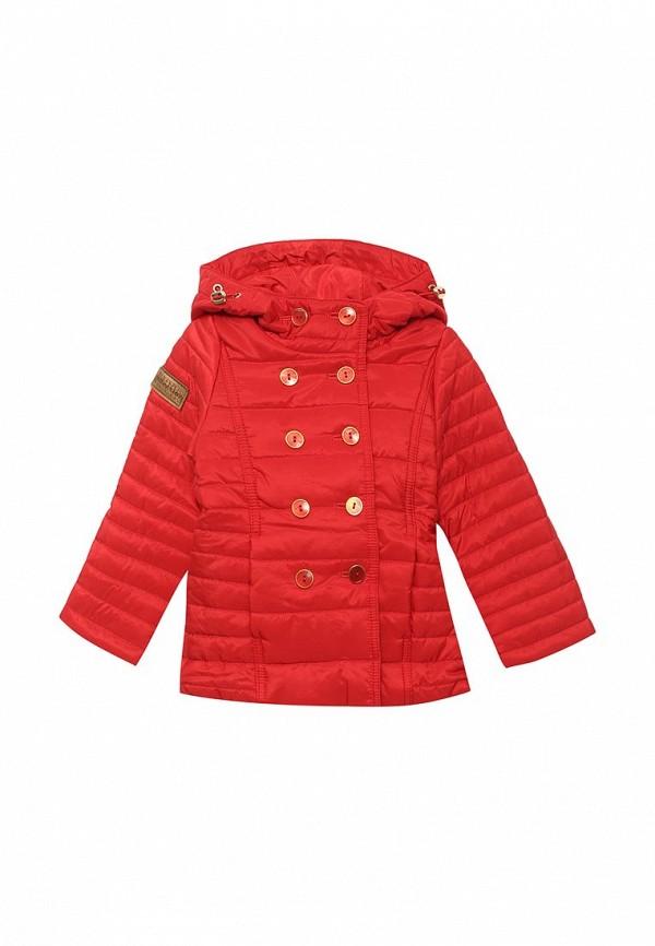 Куртка утепленная Аврора Аврора MP002XG006QB аврора потолочная люстра аврора лагуна 10023 8c