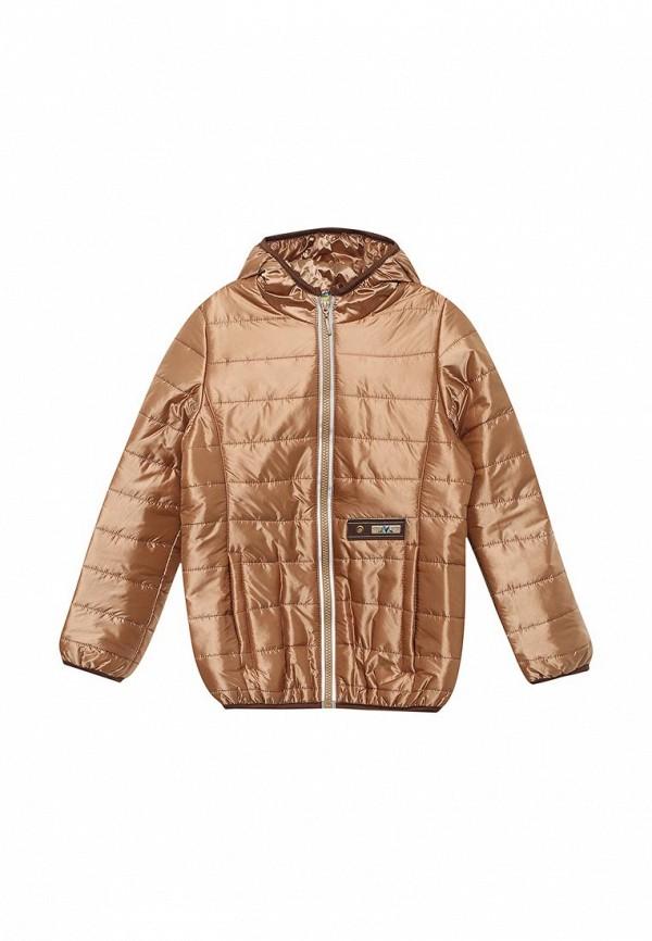 Куртка утепленная Аврора Аврора MP002XG006QC аврора потолочная люстра аврора лагуна 10023 8c