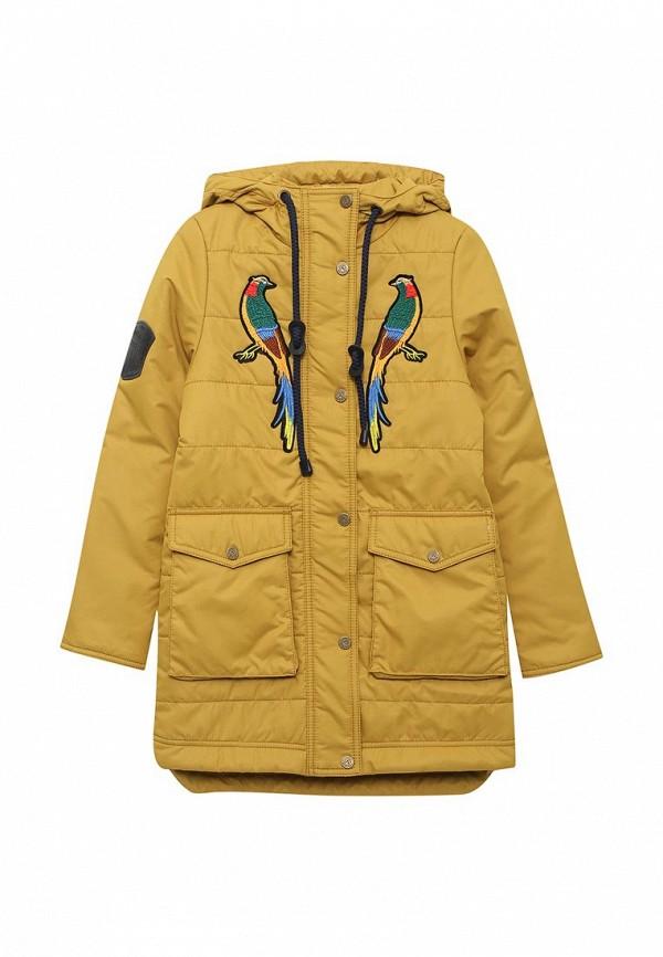 Куртка утепленная Аврора Аврора MP002XG006QD аврора потолочная люстра аврора лагуна 10023 8c