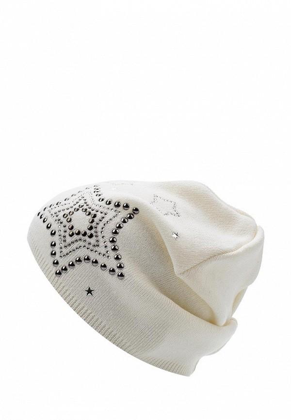 Шапка Mialt Mialt MP002XG006RF шапка mialt mialt mp002xg004jd