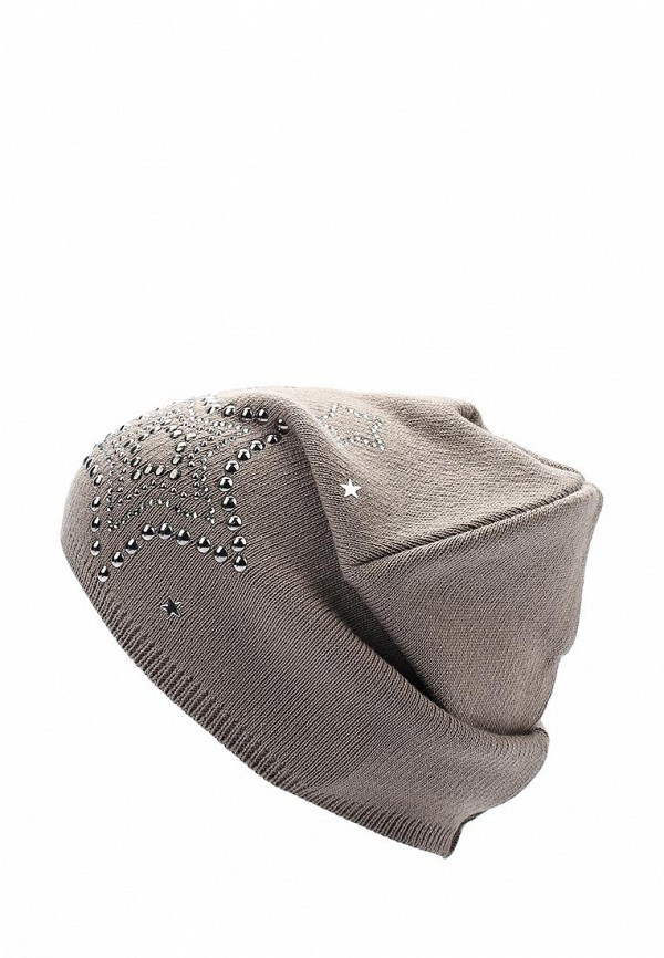 Шапка Mialt Mialt MP002XG006RI шапка mialt mialt mp002xg006rq