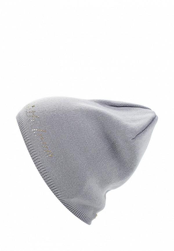 Шапка Mialt Mialt MP002XG006RP шапка mialt mialt mp002xg004hs