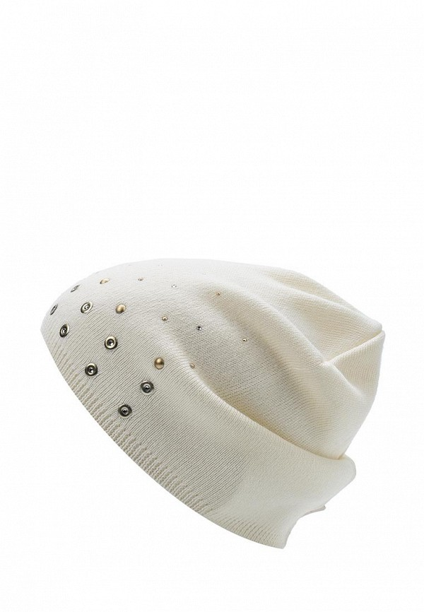 Шапка Mialt Mialt MP002XG006RR шапка mialt mialt mp002xb002ye