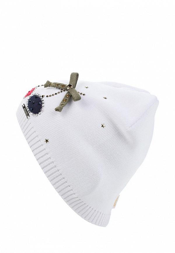 Шапка Mialt Mialt MP002XG006RU шапка mialt mialt mp002xg004hs