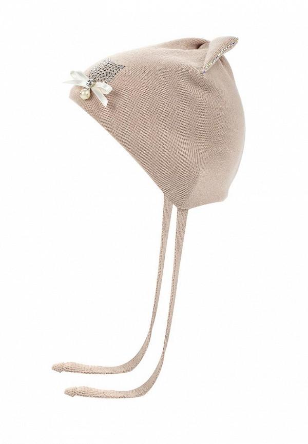 Шапка Mialt Mialt MP002XG006RX шапка mialt mialt mp002xg004hs