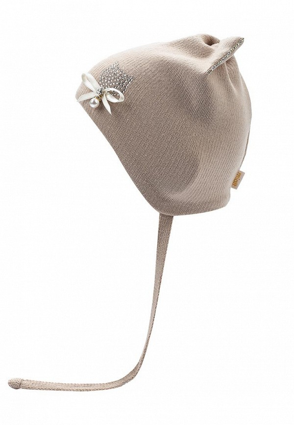 Шапка Mialt Mialt MP002XG006S1 шапка mialt mialt mp002xg004j7