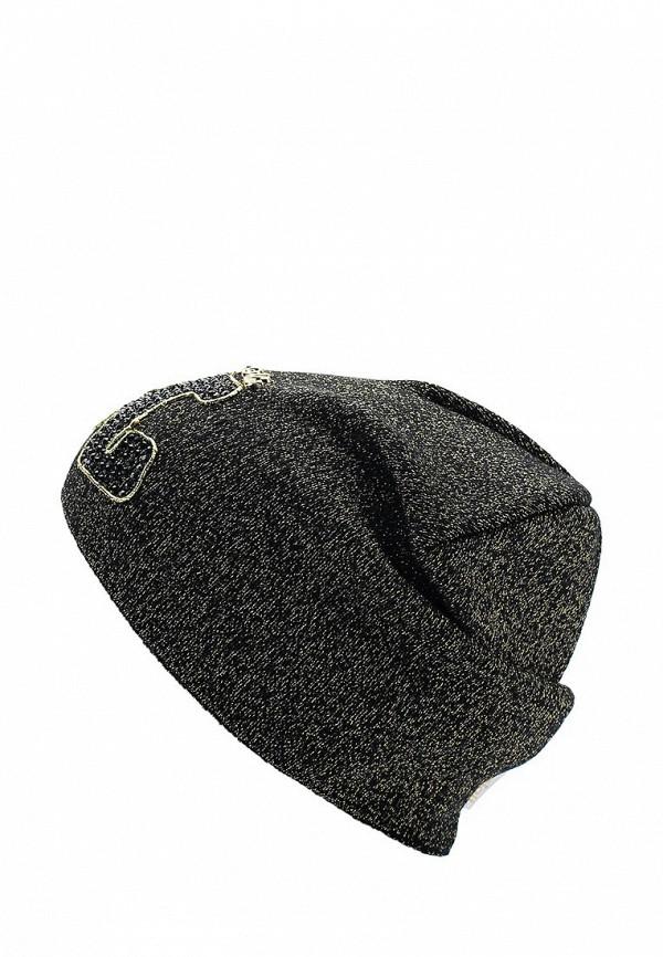 Шапка Mialt Mialt MP002XG006S6 шапка mialt mialt mp002xg004j7