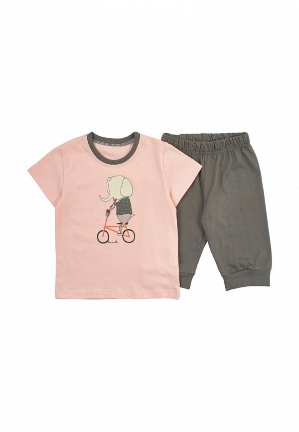 Пижама Robinzon