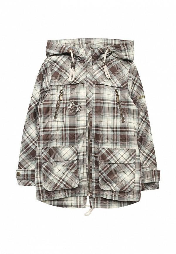 Парка Alpex Alpex MP002XG006TI куртки alpex куртка