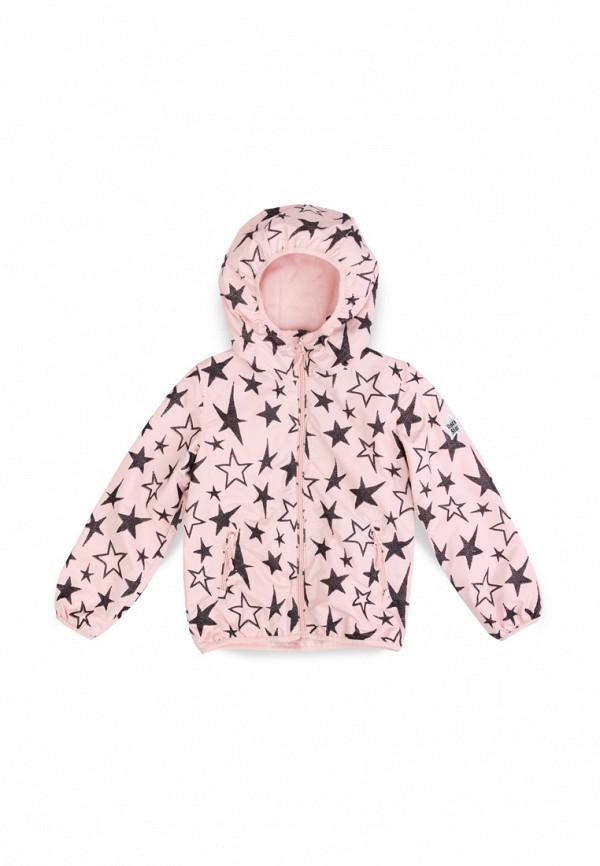 Куртка PlayToday PlayToday MP002XG0073M куртка детская playtoday куртка для девочки розовый принт