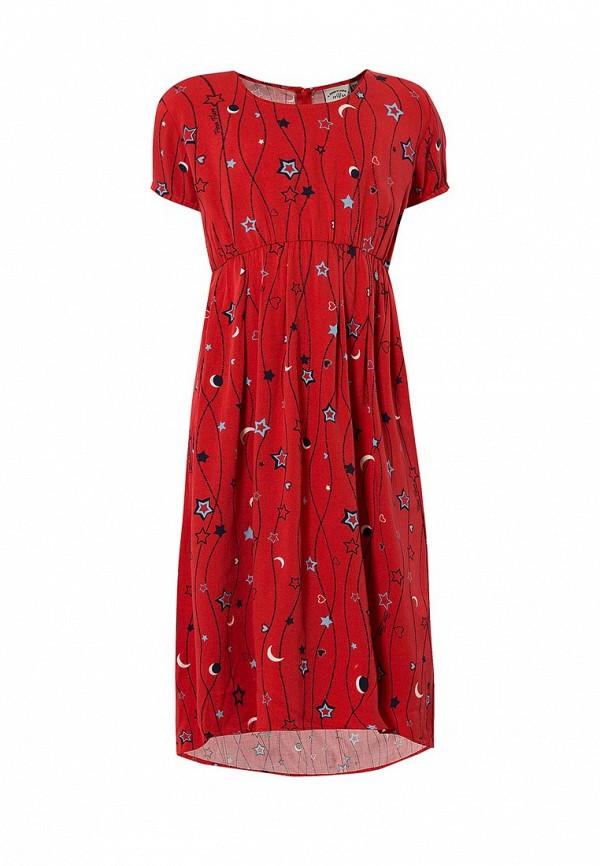 Платье Finn Flare Finn Flare MP002XG007QD платье finn flare finn flare mp002xg009mg