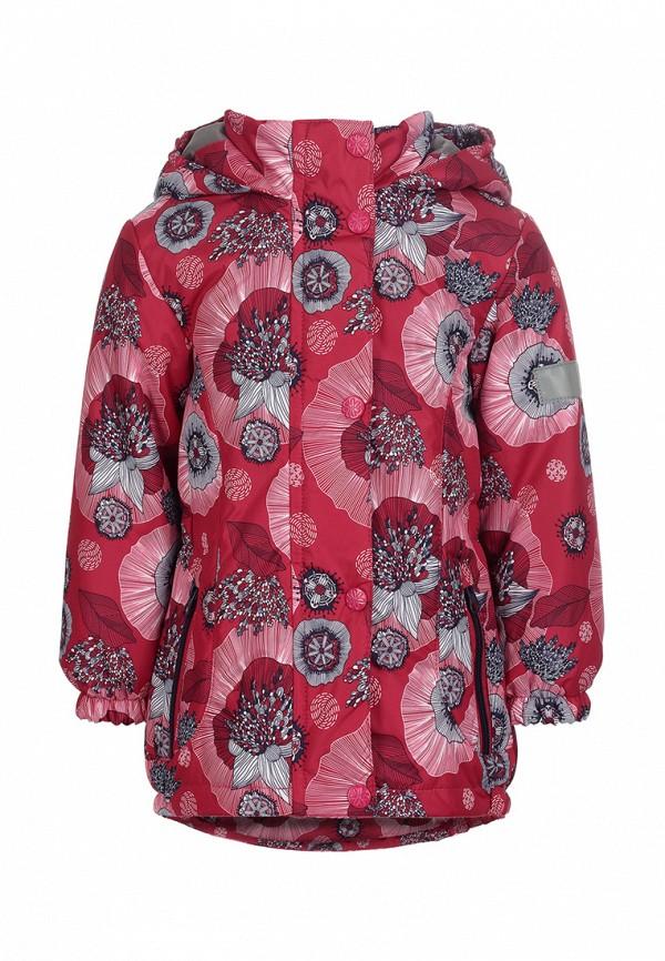 Куртка утепленная Oldos Oldos MP002XG00871 куртка oldos oldos mp002xb0057l