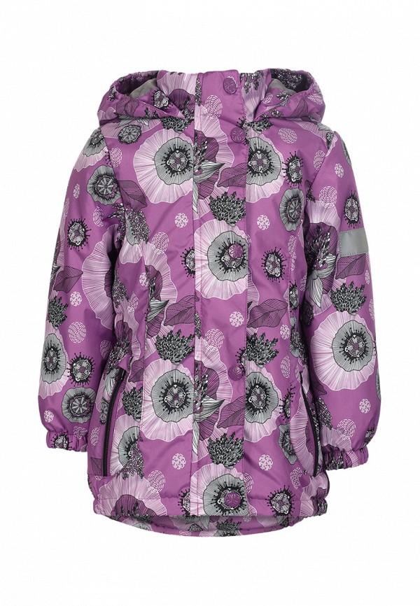 Куртка утепленная Oldos Oldos MP002XG00872 oldos комплект джак
