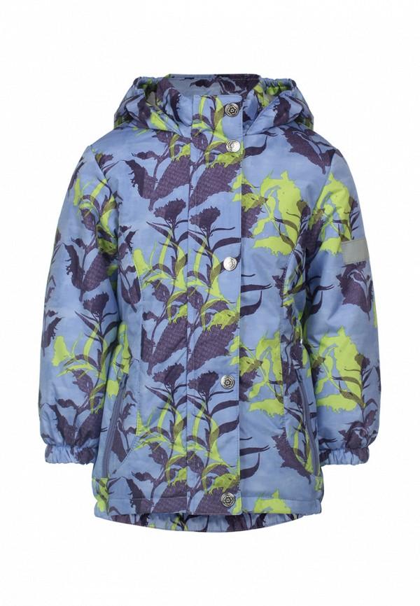 Куртка утепленная Oldos Oldos MP002XG00874 oldos комплект джак
