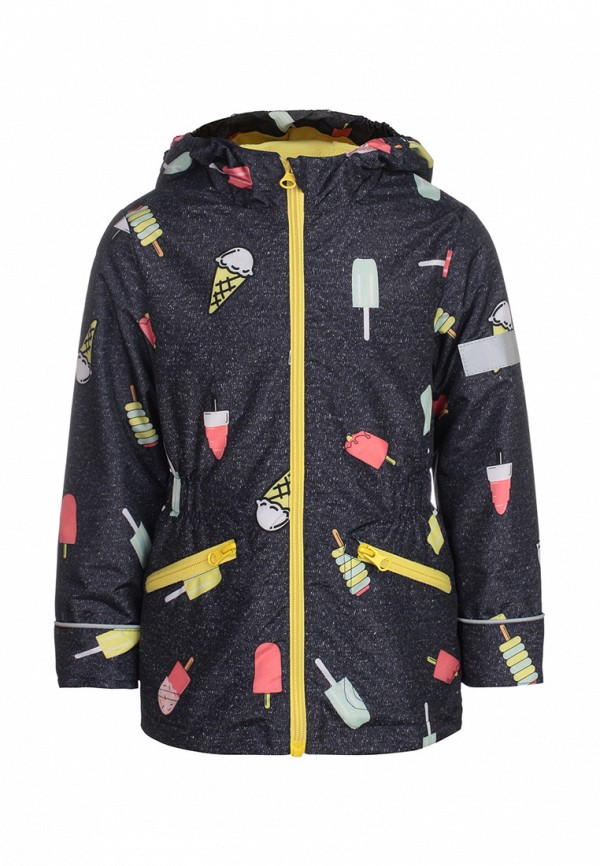 Куртка Oldos Oldos MP002XG00875 oldos комплект джак