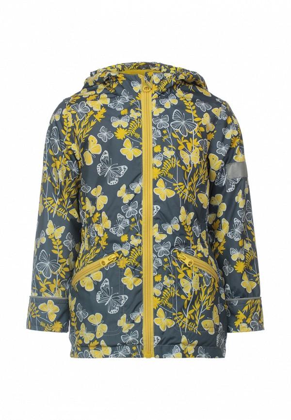 Куртка Oldos Oldos MP002XG00879 куртка oldos oldos mp002xb0057l