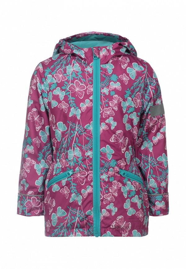Куртка Oldos Oldos MP002XG0087C куртка oldos oldos mp002xb0057l