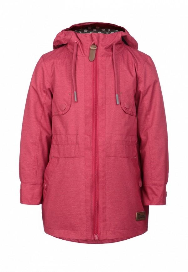 Куртка Oldos Oldos MP002XG0087M куртка oldos oldos mp002xb0057l