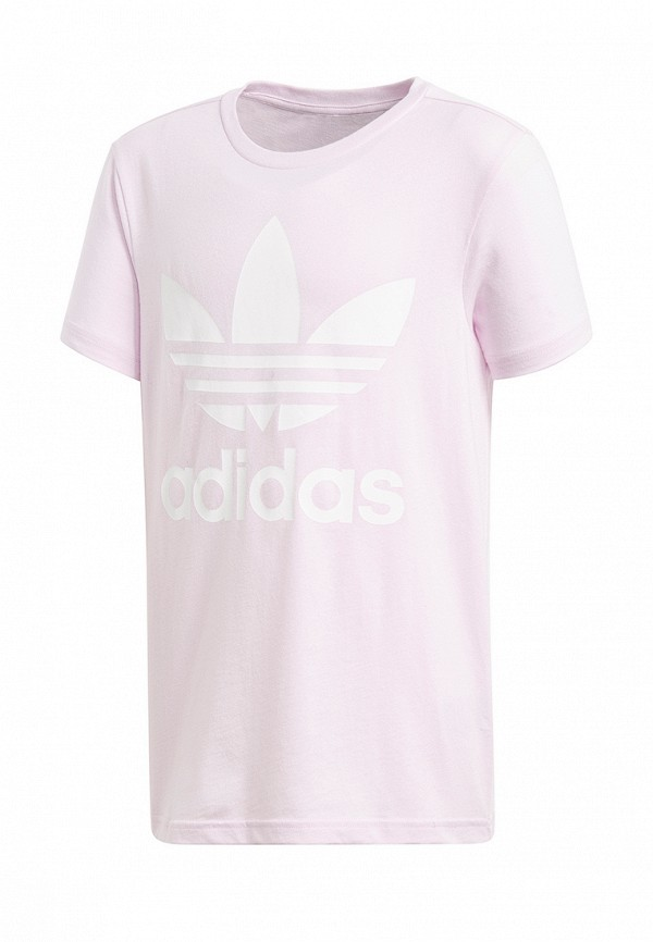 Футболка adidas Originals adidas Originals MP002XG008FW удлинитель stayer 50м на рамке 55018 50