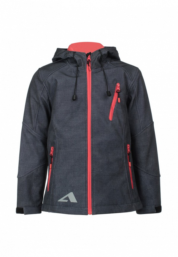 Куртка Oldos Oldos MP002XG008GK куртка oldos oldos mp002xb0057l