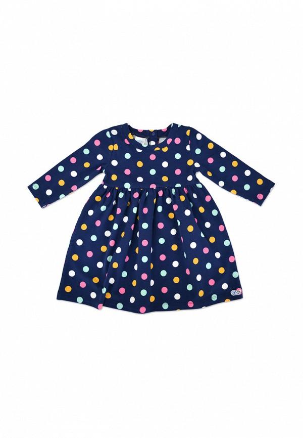 Платье Кит Кит MP002XG008H4 мастер кит mt4004
