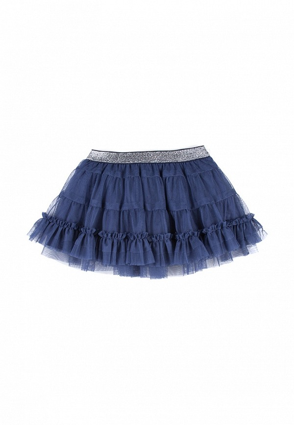 Юбка Coccodrillo Coccodrillo MP002XG0094K юбка coccodrillo юбка
