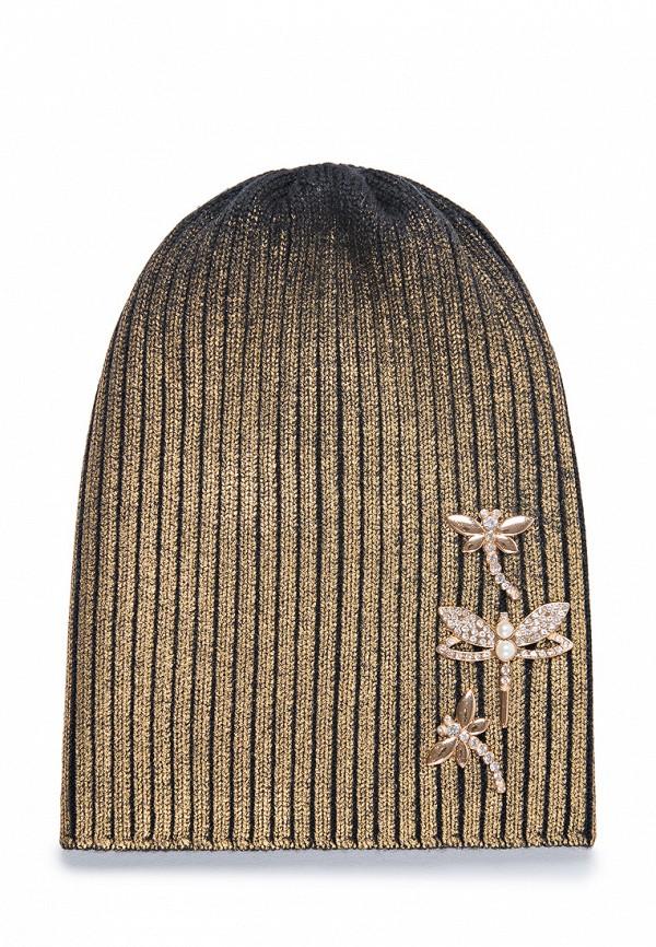 Шапка Dan & Dani Dan & Dani MP002XG009AR шапка dan