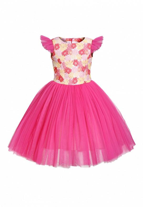 Платье Alisia Fiori Alisia Fiori MP002XG009DL