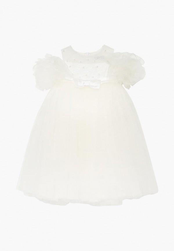 Платье MiLi MiLi MP002XG009IH mili урна с крышкой 976469