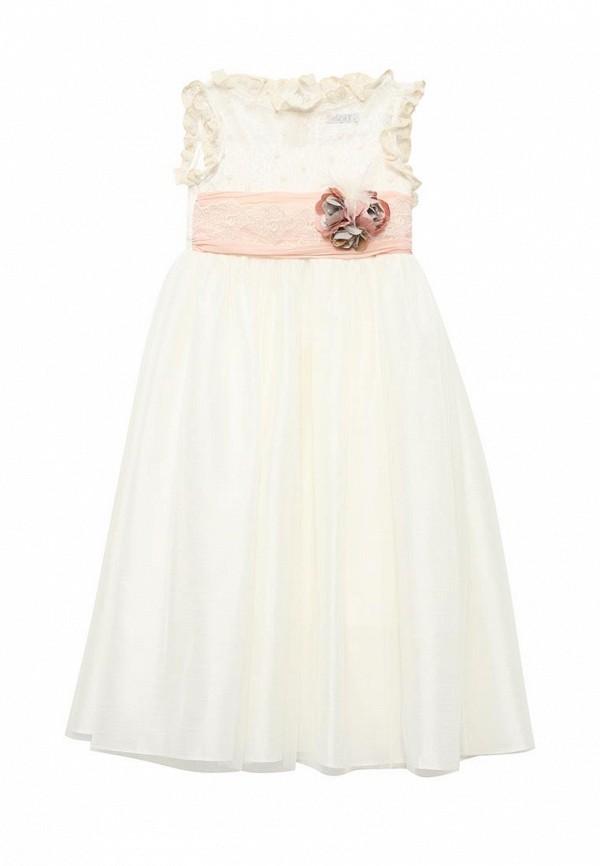 Платье MiLi MiLi MP002XG009IL рубашка mili mili mp002xb005yx